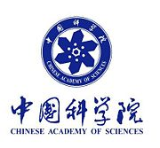 Chinese Academy of Sciences company